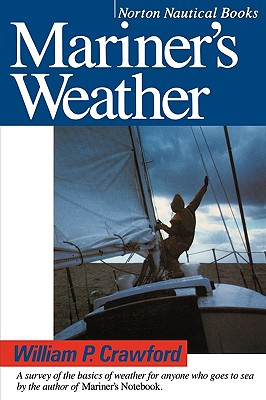 Image for MARINER'S WEATHER