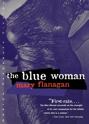 Image for The Blue Woman