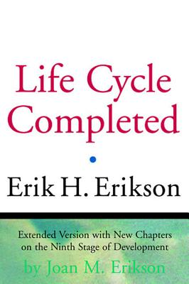 Image for The Life Cycle Completed (Extended Version)