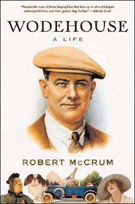 Image for Wodehouse: A Life