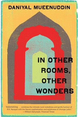 Image for In Other Rooms, Other Wonders