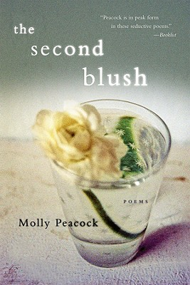 Image for The Second Blush: Poems