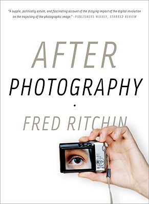 Image for AFTER PHOTOGRAPHY