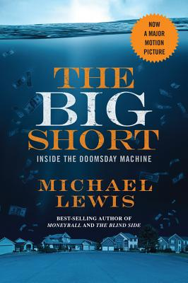 Image for The Big Short: Inside the Doomsday Machine (Movie Tie-in Edition) (Movie Tie-in Editions)