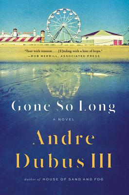 Image for Gone So Long: A Novel