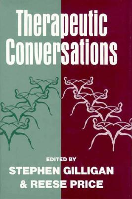 Image for Therapeutic Conversations