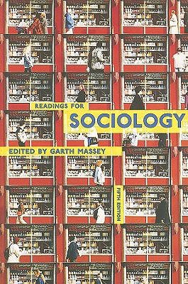 Image for Readings for Sociology (Fifth Edition)