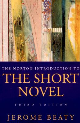 Image for The Norton Introduction to the Short Novel (Third Edition)