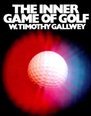 Image for Inner Game of Golf