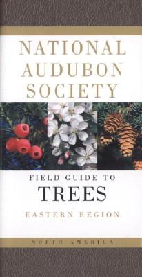 Image for National Audubon Society Field Guide to North American Trees: Eastern Region (Eastern)