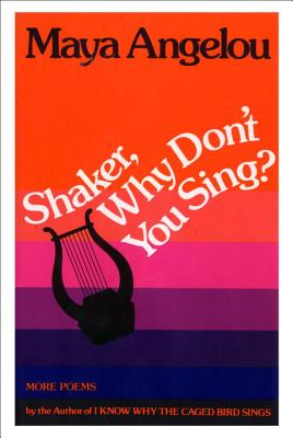 Image for Shaker, Why Don't You Sing?