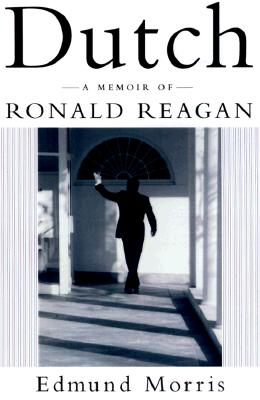 Image for Dutch : A Memoir of Ronald Reagan