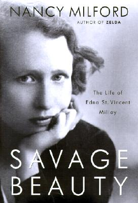 Image for SAVAGE BEAUTY