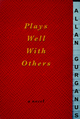 Image for Plays Well With Others