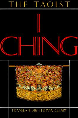 Image for Taoist I Ching