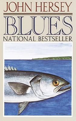 Blues, John Hersey