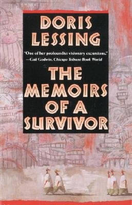 The Memoirs of a Survivor, Lessing, Doris