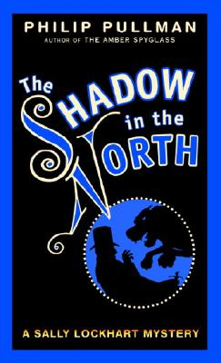 Image for Shadow in the North, The