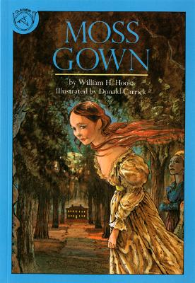 Image for Moss Gown
