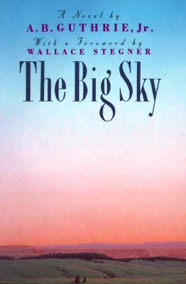 Image for The Big Sky