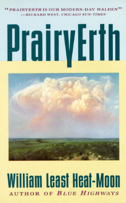 Image for PrairyErth