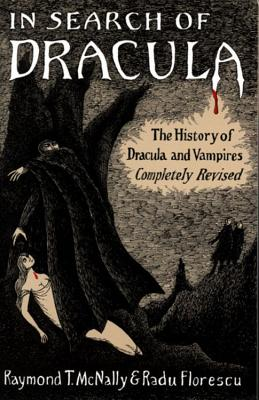 Image for In Search Of Dracula Pa