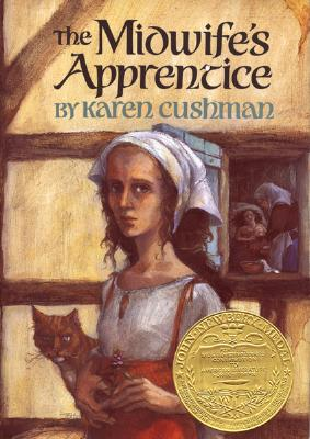 Image for The Midwife's Apprentice (Newbery Medal Book)