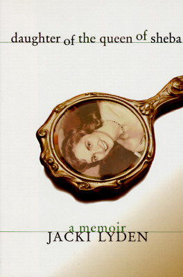 Image for Daughter of the Queen of Sheba: A Memoir (Signed First Edition)