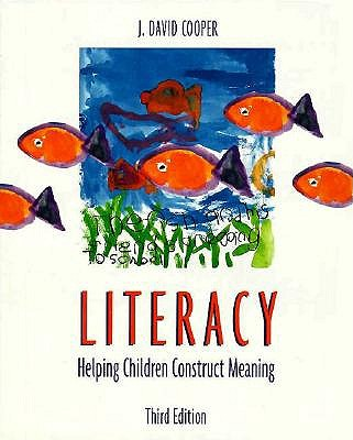 Image for Literacy, Third Edition