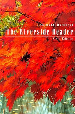 Image for Riverside Reader