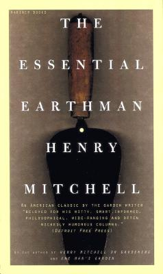 Image for The Essential Earthman