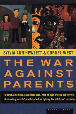 Image for WAR AGAINST PARENTS, THE
