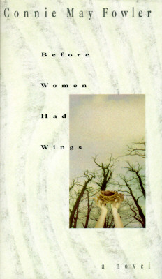 Image for Before Women Had Wings