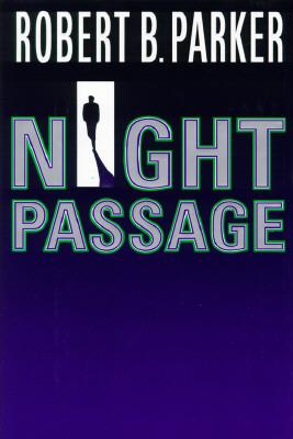 Image for Night Passage
