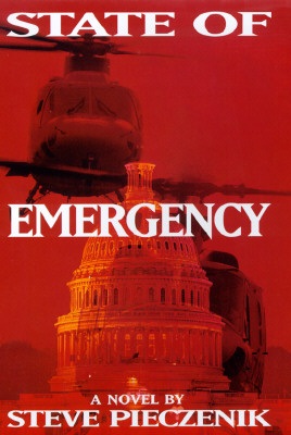 Image for State of Emergency