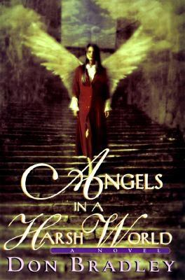 Image for Angels in a Harsh World
