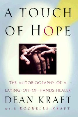 Image for A Touch of Hope