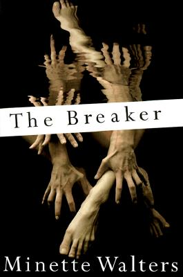 Image for The Breaker