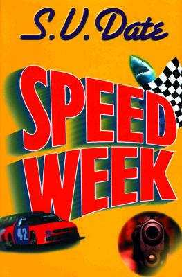 Image for SPEED WEEK