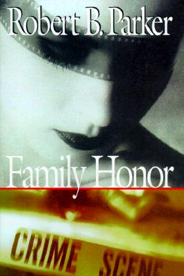 Image for Family Honor