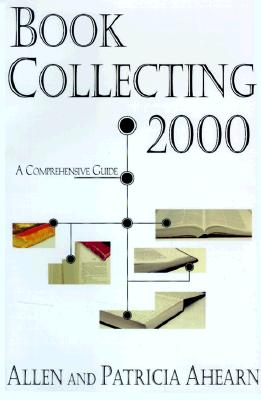 Image for Book Collecting 2000 (COLLECTED BOOKS)