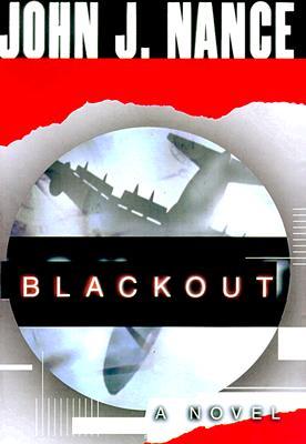 Image for Blackout: A Novel