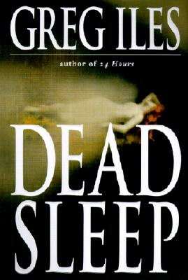 Image for Dead Sleep