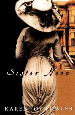 Image for Sister Noon