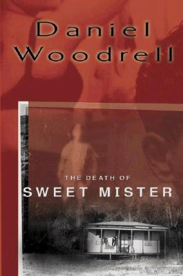 Image for The Death of Sweet Mister