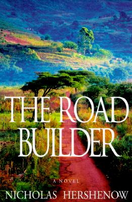 Image for The Road Builder