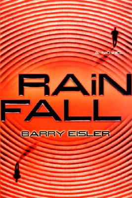 Image for RAIN FALL