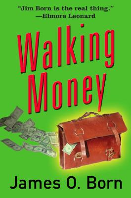 Image for Walking Money