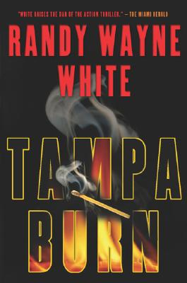 Image for Tampa Burn