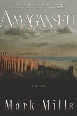 Image for Amagansett